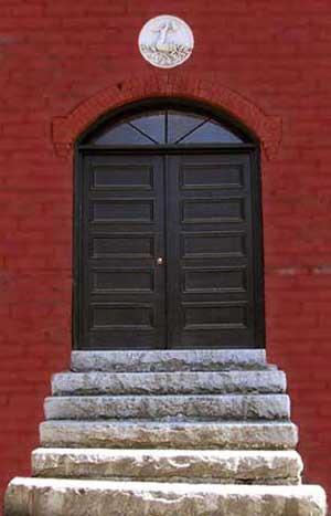 OLH-door-footer
