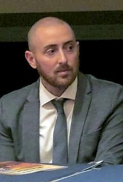 Dave DeSario