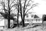 Will Davis Farm, c. 1981