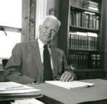 Robert Gannett